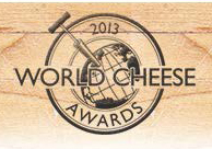 Nota-de-prensa-World-Cheese-Awards_Página_2